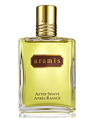 Aramis 200ml Aftershave