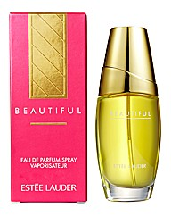 Estee Lauder Beautiful 15ml EDP