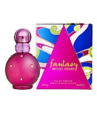 Britney Spears Fantasy 50ml EDP
