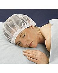 Pack of Two Hair Nets