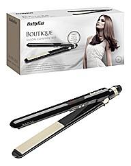 BaByliss Boutique Hair Straightener