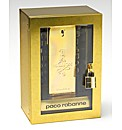 Paco Rabanne 1 Million 100ml EDT Limited