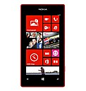 Vodafone Lumia 520 Faith Red Mobile