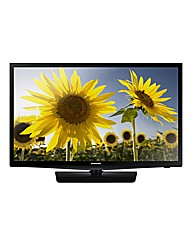 Samsung 19 LED TV