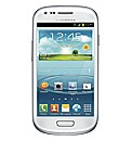 O2 Samsung Galaxy S3 Mini White