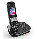 BT8500 Single Cordless Phone