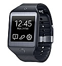 Samsung Gear 2 Neo Smart Watch