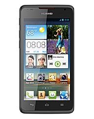 Ascend Y530 Mobile