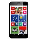 Nokia Lumia 630 Windows 8 Black Mobile