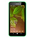 Nokia Lumia 630 Windows 8 Green Mobile