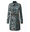 Joe Browns From Russia With Love Coat