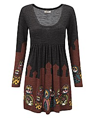 Joe Browns Russian Doll Jumper