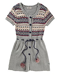 Joe Browns Alpine Cardigan