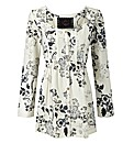Joe Browns Wuthering Heights Blouse