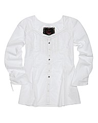 Joe Browns Bronte Blouse