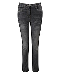 Joe Browns Awesome Fit Jeans Slim Leg