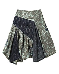 Joe Browns Mix And Match Skirt