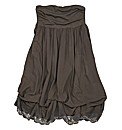 Joe Browns Very Vintage Skirt