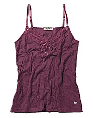 Joe Browns Versatile Cami