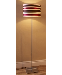 Ribbons Floor Lamp