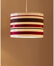 Ribbons Ceiling Pendant