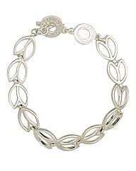 Sence Petals Bracelet