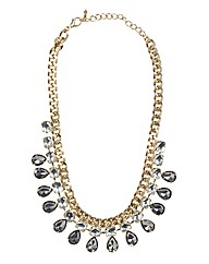 Adele Marie Dusk Necklace