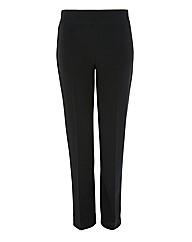 Joseph Ribkoff Jersey Trousers