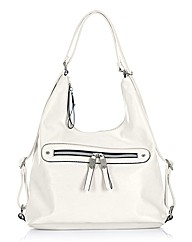 Jane Shilton Multi-way Bag