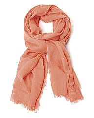 Bella Ballou Soft Touch Scarf