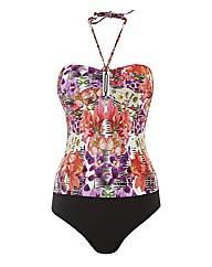 Gottex Orchid Swimsuit