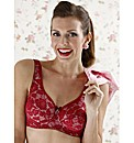 Miss Mary Underwire Bra