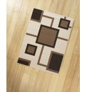 Metropolis Rug
