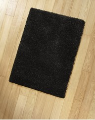 Jewels Heavyweight Shaggy Rug