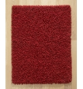 Chenille Rug