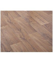 Sherwood Vinyl Flooring