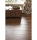 Chene 8mm V-Groove Laminate Flooring