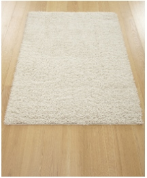 Jazz Shaggy Large Rug