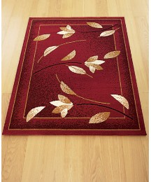 Breeze Medium Rug