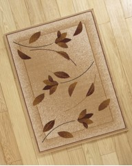 Breeze Rug