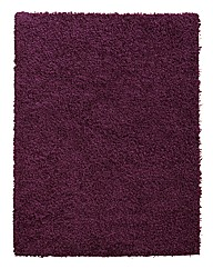 Jazz Shaggy Rug