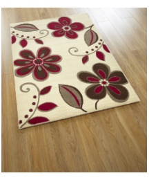 Bliss Rug