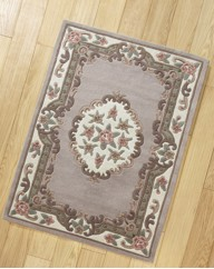 Dynasty Wool Rug