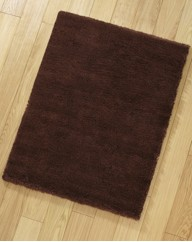 Apollo Luxury Shaggy Large Rug