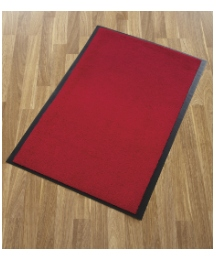 Eton Barrier Mat