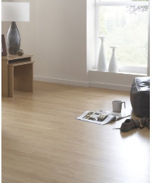 Egger Spirit Laminate Flooring Room Deal