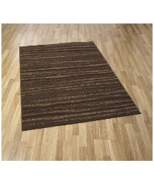 Malaya Luxury Textured Rug