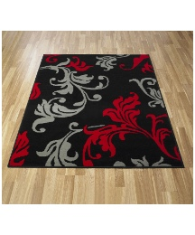 Baroque Large Rug