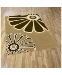 Daisy Rug