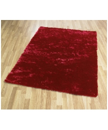 Glamorous Supersoft Shaggy Large Rug